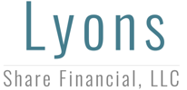 Lyons Share Financial, LLC